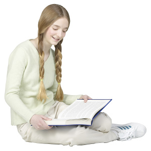 Hypnosis and Hypnotherapy for School
